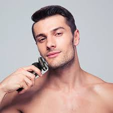 Things To Remember Before Buying An Electric Rotary Shaver