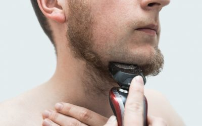 How To Choose The Right Electric Shaver